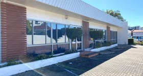 Medical / Consulting commercial property for lease at 15 Montague Street Greenslopes QLD 4120