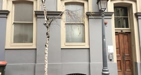 Medical / Consulting commercial property for lease at 20 McKillop Street Melbourne VIC 3000