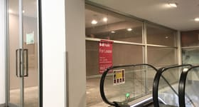 Medical / Consulting commercial property for lease at Shop 108/200 Bourke Street Melbourne VIC 3000