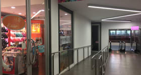 Medical / Consulting commercial property for lease at Shop 107/200 Bourke Street Melbourne VIC 3000