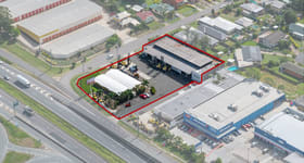 Showrooms / Bulky Goods commercial property for lease at 2257 Ipswich Road Oxley QLD 4075