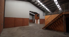 Factory, Warehouse & Industrial commercial property for lease at 3 & 4/4 Doyle Avenue Unanderra NSW 2526