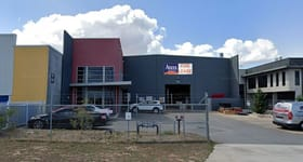 Factory, Warehouse & Industrial commercial property for lease at 10 Langar Way Landsdale WA 6065
