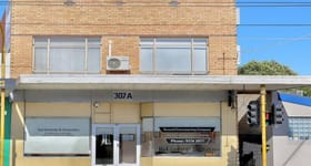 Offices commercial property for lease at 307 Keilor Road Essendon VIC 3040
