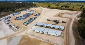 Development / Land commercial property for lease at Hardstand/81 Riverstone Parade Riverstone NSW 2765
