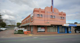 Offices commercial property for lease at Shop 1, 80-86 Anzac Highway Everard Park SA 5035