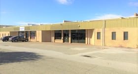 Offices commercial property for lease at 2/43 Felspar Street Welshpool WA 6106