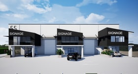 Showrooms / Bulky Goods commercial property for lease at 55 Doherty Street Brendale QLD 4500