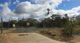 Development / Land commercial property for lease at 8 Holt Drive Torrington QLD 4350