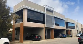 Offices commercial property for sale at Suite 50/125 Highbury Road Burwood VIC 3125