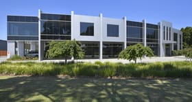 Showrooms / Bulky Goods commercial property for lease at 1894 Dandenong Road Clayton VIC 3168