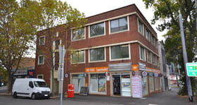 Offices commercial property for lease at 1/424 William Street West Melbourne VIC 3003
