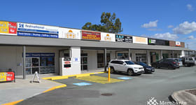 Offices commercial property for lease at 6/15 Dennis Road Springwood QLD 4127