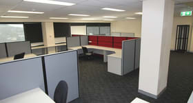 Offices commercial property for lease at 802/301 Coronation Drive Milton QLD 4064