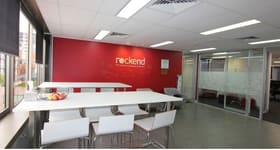 Offices commercial property for lease at 502/67 Astor Terrace Spring Hill QLD 4000