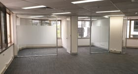 Offices commercial property for lease at 204/67 Astor Terrace Spring Hill QLD 4000