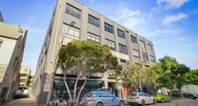 Offices commercial property for lease at 79 Myrtle Street Chippendale NSW 2008