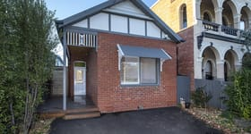 Medical / Consulting commercial property for lease at 151 Westgarth Street Northcote VIC 3070