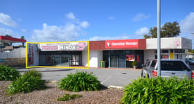 Offices commercial property for lease at 3/297 Great Eastern Highway Belmont WA 6104