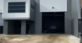 Offices commercial property for lease at Unit 2/46 Efficient Drive Truganina VIC 3029