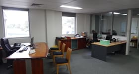 Offices commercial property for lease at 2/2 Pioneer Thornleigh NSW 2120