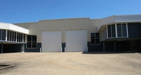 Factory, Warehouse & Industrial commercial property for lease at 195 Musgrave Road Coopers Plains QLD 4108