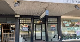 Shop & Retail commercial property for lease at 323 Bay Street Port Melbourne VIC 3207