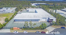 Development / Land commercial property for lease at 8 Byte Street Yatala QLD 4207