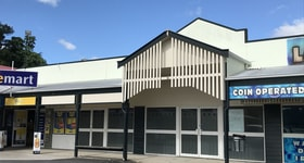 Shop & Retail commercial property for lease at 1/194 Progress Road White Rock QLD 4868