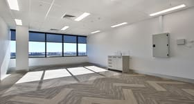 Offices commercial property for lease at Suite 312, 101 Overton Road Williams Landing VIC 3027