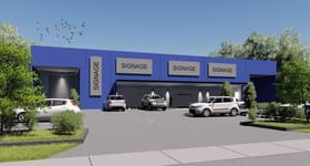 Showrooms / Bulky Goods commercial property for lease at Lot 218 Chrome Court Burpengary QLD 4505