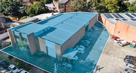 Factory, Warehouse & Industrial commercial property for lease at 18-22 Murray Street Marrickville NSW 2204