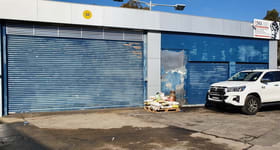 Factory, Warehouse & Industrial commercial property for lease at 18 Bermill Street Rockdale NSW 2216