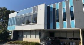 Showrooms / Bulky Goods commercial property for lease at Unit 2 / 20 Sabre Dr Port Melbourne VIC 3207