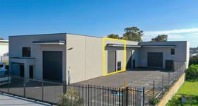 Factory, Warehouse & Industrial commercial property for sale at 2/10 Bellamy Street O'connor WA 6163
