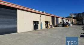 Factory, Warehouse & Industrial commercial property for lease at Unit 5/63 Ourimbah Road Tweed Heads NSW 2485