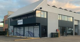 Offices commercial property for lease at 1/28 Boyland Avenue Coopers Plains QLD 4108