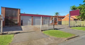 Factory, Warehouse & Industrial commercial property for lease at 52 Annie Street Wickham NSW 2293