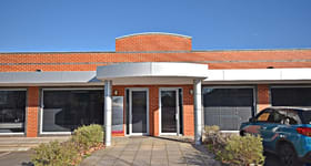 Offices commercial property for lease at Suite 3 / 491 Smollett Street Albury NSW 2640