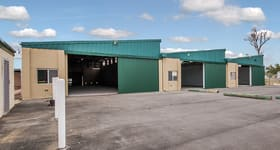 Factory, Warehouse & Industrial commercial property sold at 2/35 Reserve Drive Mandurah WA 6210