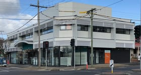 Offices commercial property for lease at Level 1/133 Yarra Street Geelong VIC 3220