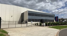 Factory, Warehouse & Industrial commercial property for lease at 57 - 61 Freight Drive Somerton VIC 3062