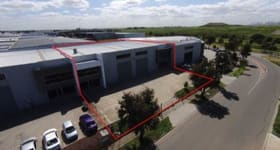Offices commercial property for lease at 244 Proximity Drive Sunshine West VIC 3020