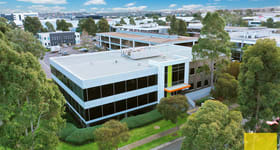 Offices commercial property for lease at 271 Wellington Road Mulgrave VIC 3170