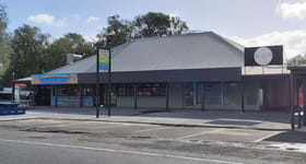 Shop & Retail commercial property for lease at 20 Monaghans Way Abbey WA 6280