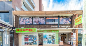 Shop & Retail commercial property for lease at 2/826 Anzac Parade Maroubra NSW 2035