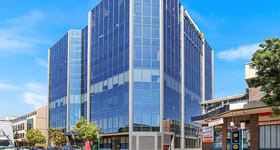 Offices commercial property for lease at 203 Northumberland Street Liverpool NSW 2170