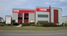 Factory, Warehouse & Industrial commercial property for lease at Unit 13, 12 Channel Road Mayfield West NSW 2304