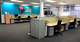 Offices commercial property for lease at Shop 4/18-20 Hurtle Parade Mawson Lakes SA 5095