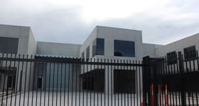Factory, Warehouse & Industrial commercial property for lease at Units 1-3, 24 Law Court Sunshine West VIC 3020